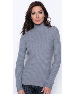 Frank Lyman Sweater 203169U