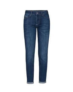 Dolcezza Jeans 21309