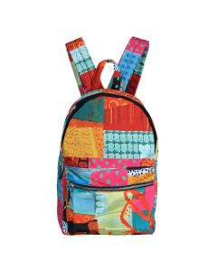 Dolcezza Backpack 21962