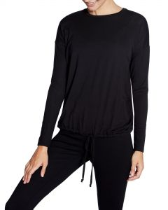 UP Womens Top 30168