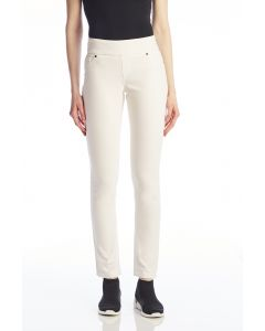 "UP Womens The ultimate SKINNY 31"" Pants 64632"