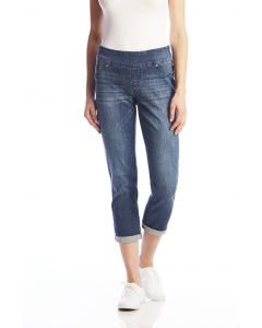 "UP Womens Crop 25"" Pants 65759"