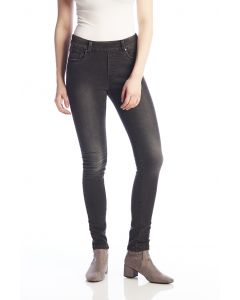 "UP Womens Denim 31"" Pants 65994"