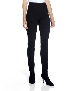 "UP Womens Techno Slim Leg 31"" Pants 67045"