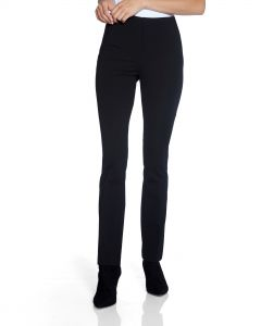 """UP Womens Straight 31"""" Pants 67066"""