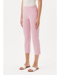 """UP Womens Techno 25"""" Crops 67224"""