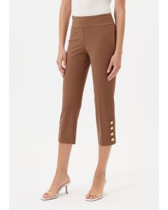 """UP Womens Luxury Collection 25"""" Pants 67250"""