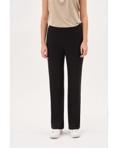 UP Womens 30″ Comfy Flared Pant 67287