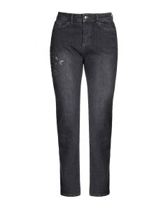 Dolcezza Jeans 71411