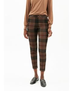 """UP Womens Techno Ankle 28"""" Pants 67354"""