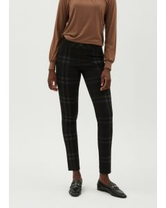 """UP Womens Luxury Collection 31"""" Pants 67356"""