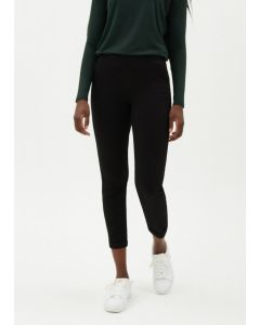 """UP Womens Basic Techno Ankle 28"""" Pants 67366"""