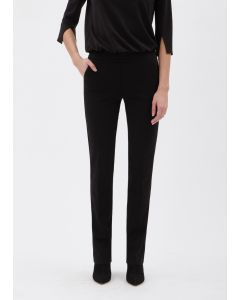 """UP Womens Luxury Collection 33"""" Pants 67376"""