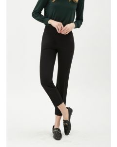 """UP Womens Luxury Collection 28"""" Pants 67378"""