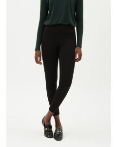 """UP Womens Luxury Compression 28"""" Pants 67391"""
