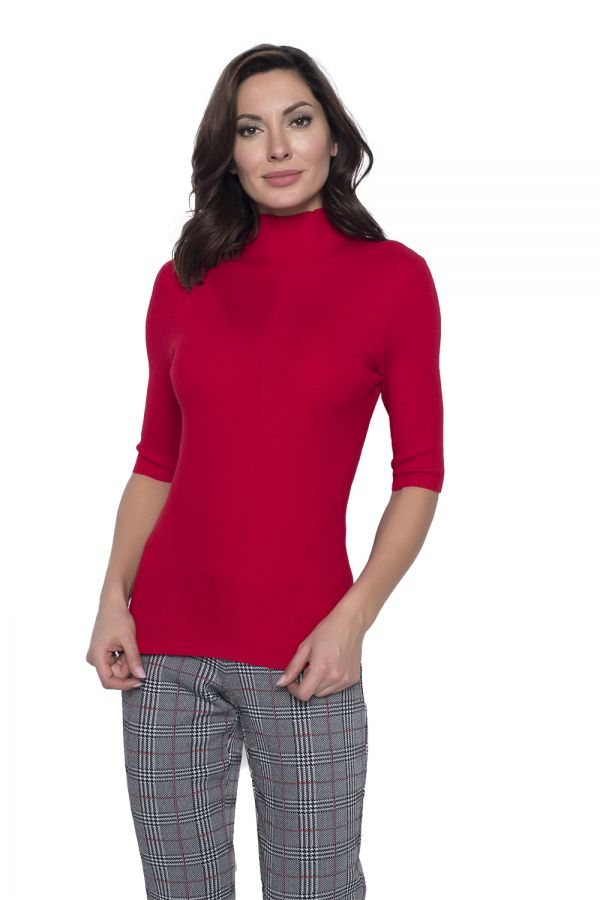 Frank Lyman Sweater 203154U