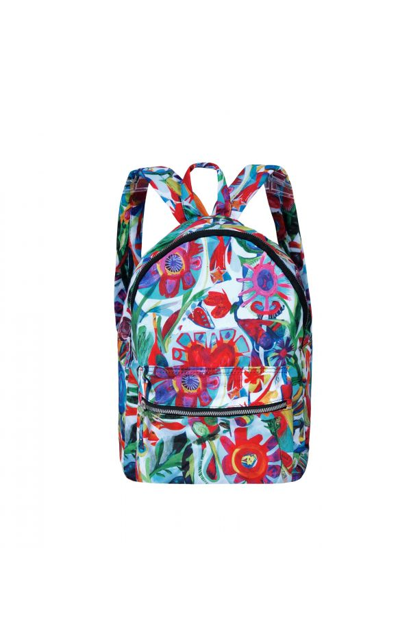 Dolcezza Backpack 21961