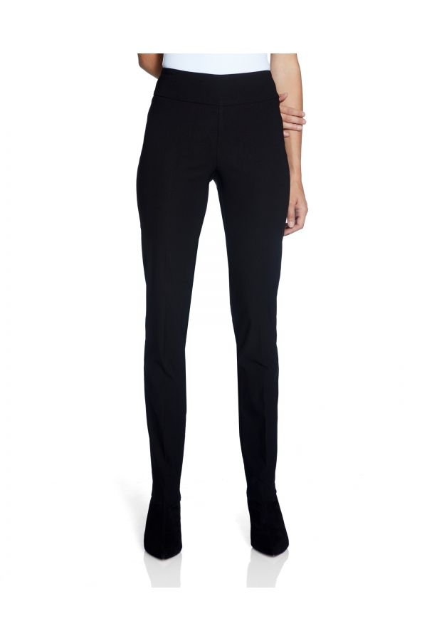 "UP Womens Techno Slim Leg 31"" Pants 64562"