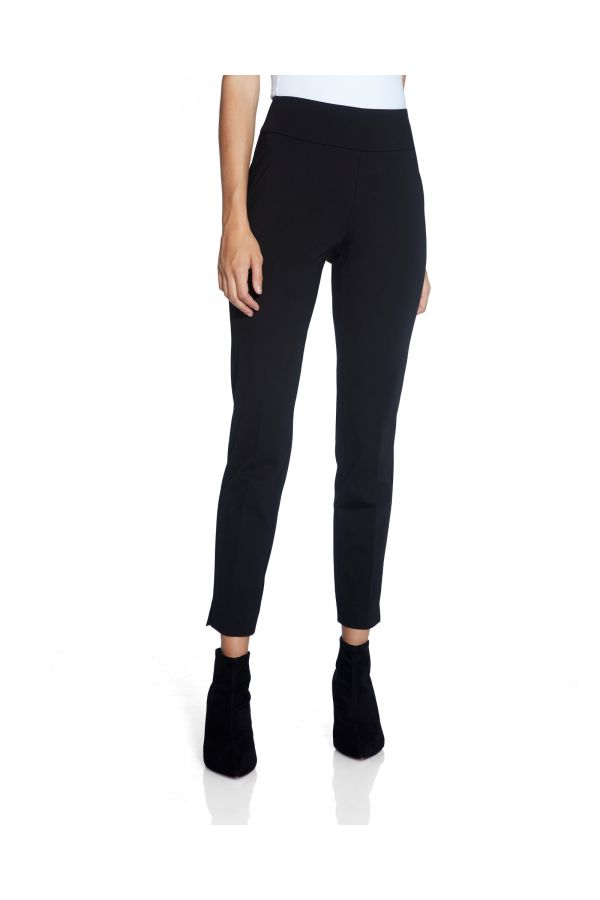 "UP Womens Roma Slim 28"" Pants 67085"