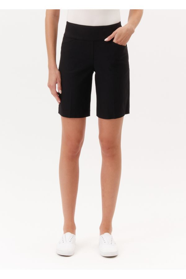 "UP Womens Techno 9"" Shorts 67228"