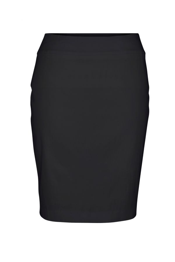 "UP Womens Techno 22"" Skirt 70437"