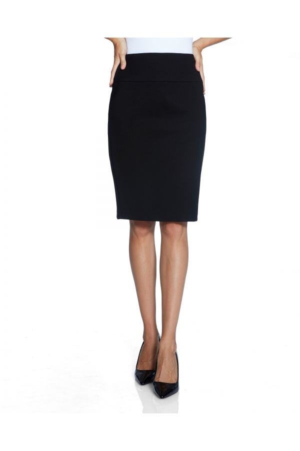 "UP Womens Original Ponte 22"" Skirt 70447"