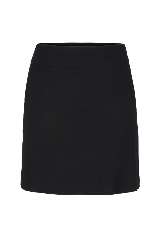 "UP Womens Techno 18 1/2"" Skort 70459"