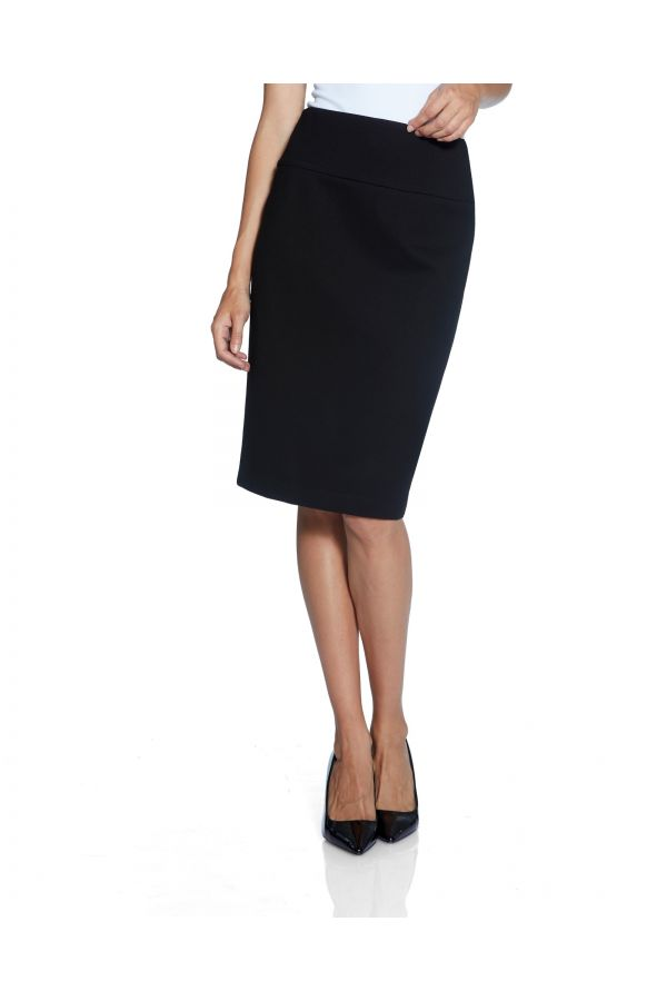 "UP Womens Original Ponte 24"" Skirt 70629"