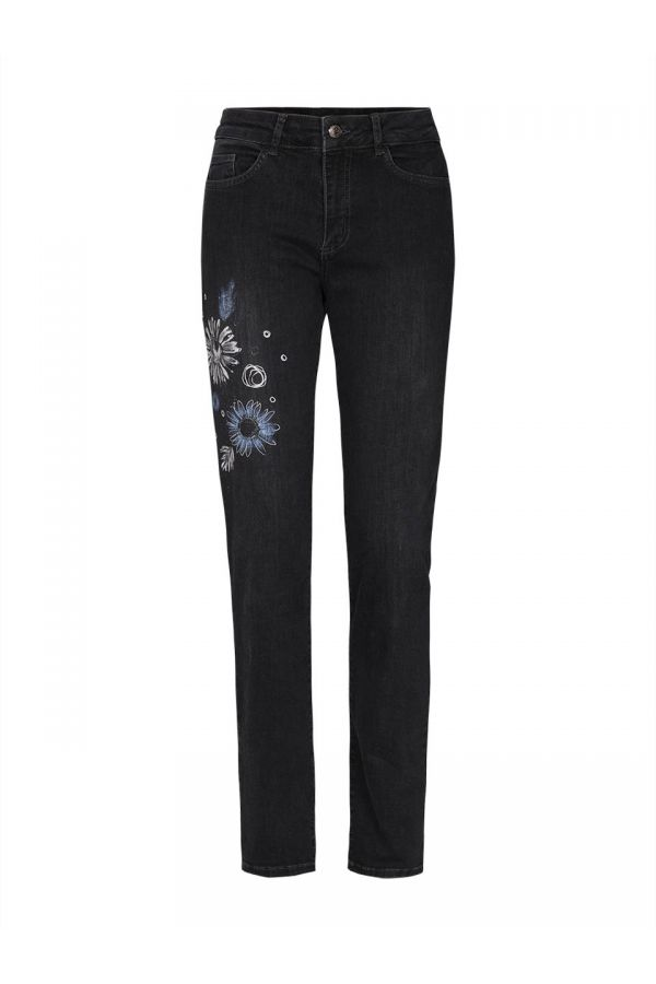Dolcezza Jeans 71400