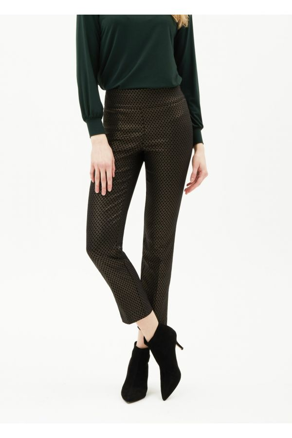 """UP Womens Techno Ankle 28"""" Pants 67353"""