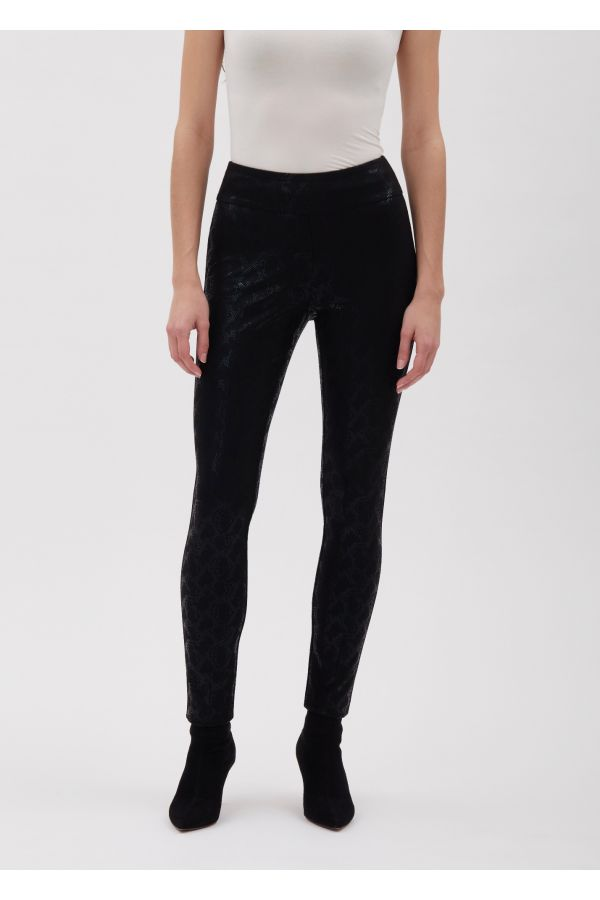 """UP Womens Luxury Collection 31"""" Pants 67357"""