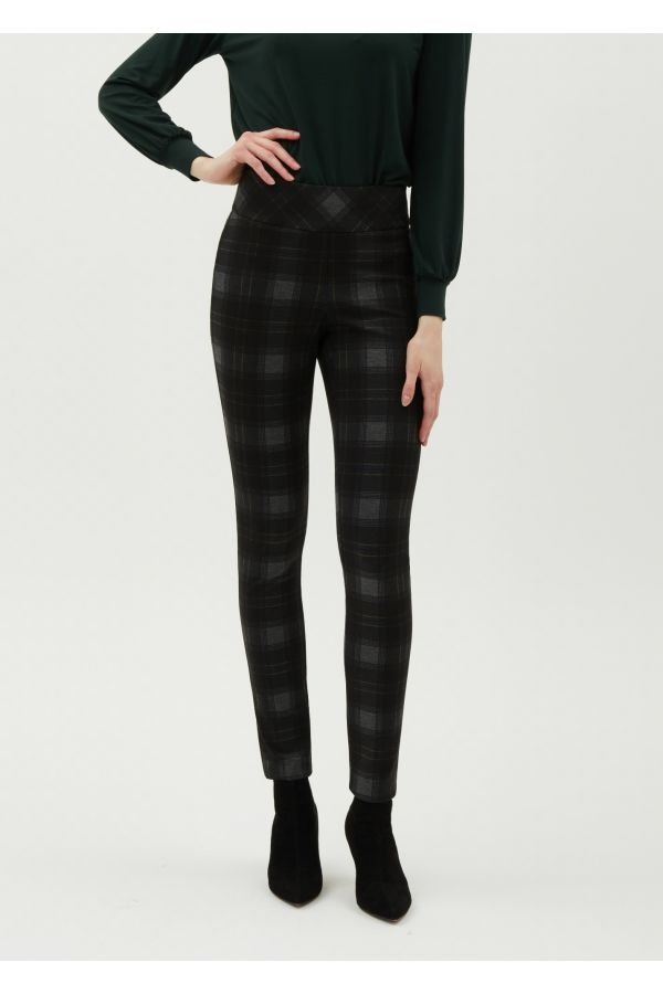"""UP Womens Luxury Collection 31"""" Pants 67373"""