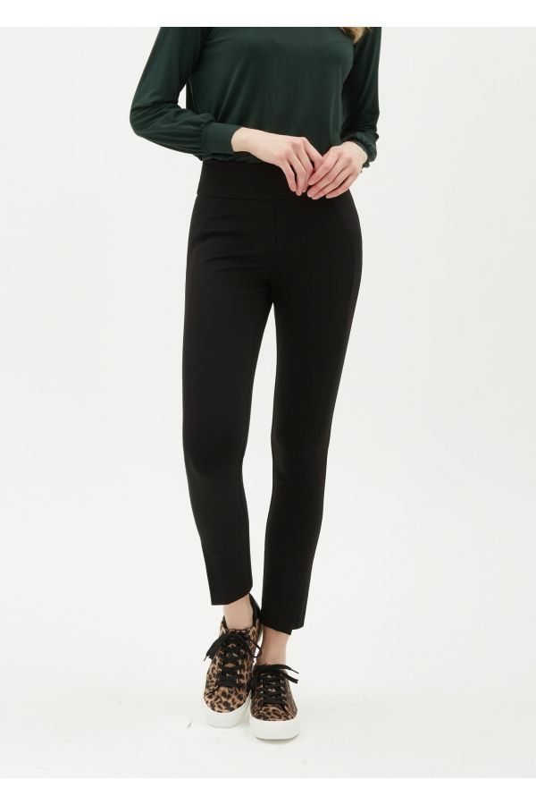 """UP Womens Luxury Collection 28"""" Pants 67375"""